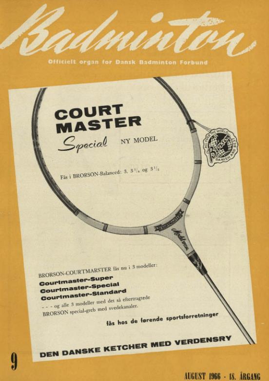 1966 09-thumbnail
