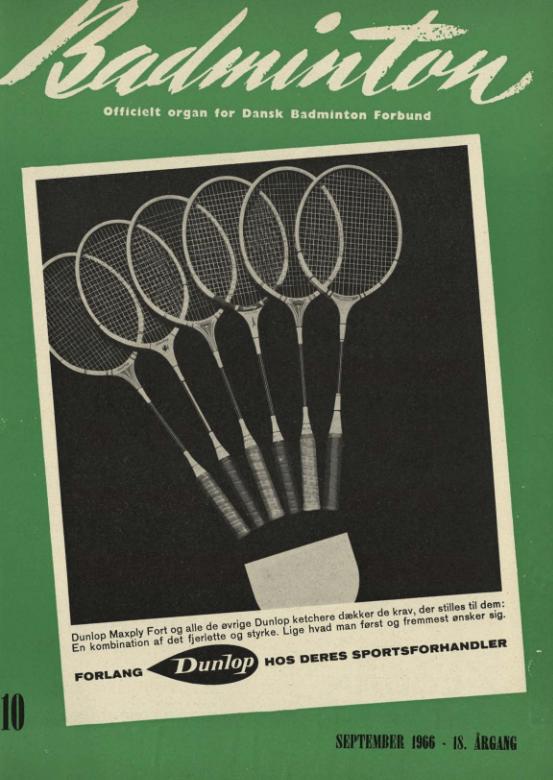 1966 10-thumbnail