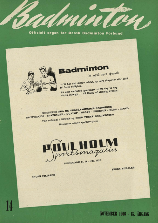 1966 14-thumbnail