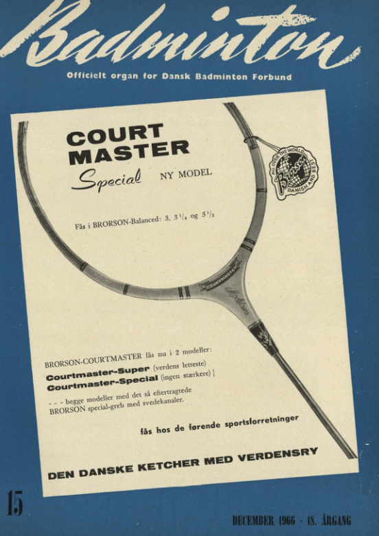 1966 15-thumbnail