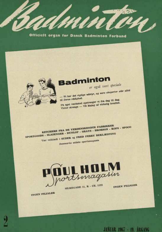 1967 02-thumbnail