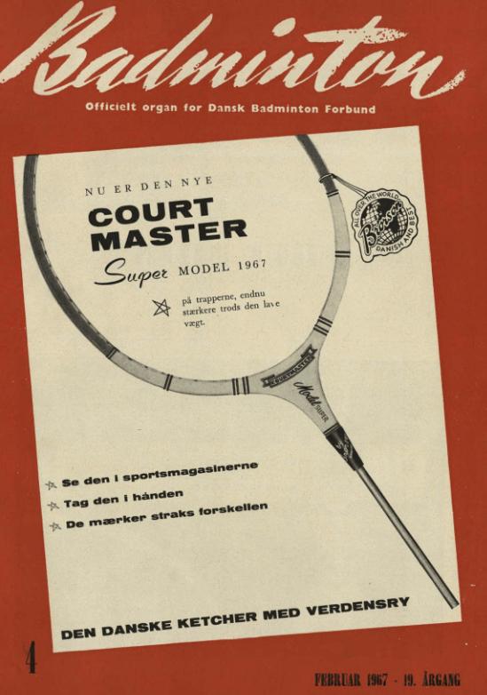 1967 04-thumbnail