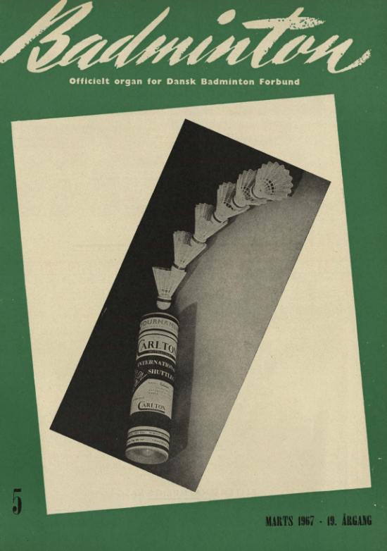 1967 05-thumbnail