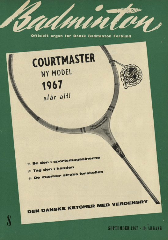 1967 08-thumbnail