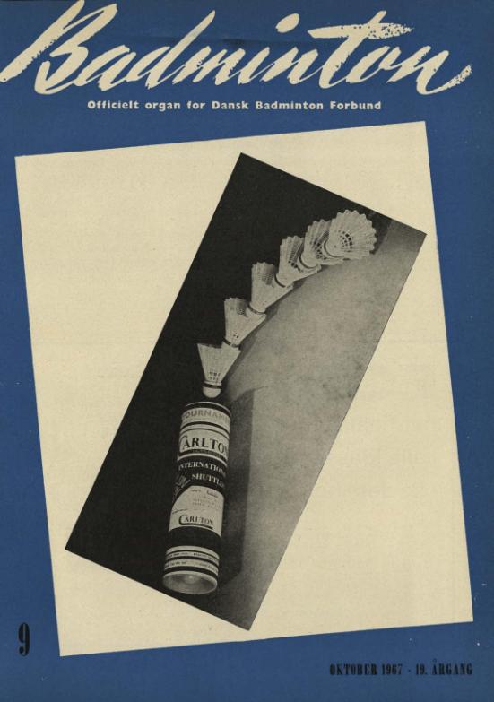 1967 09-thumbnail