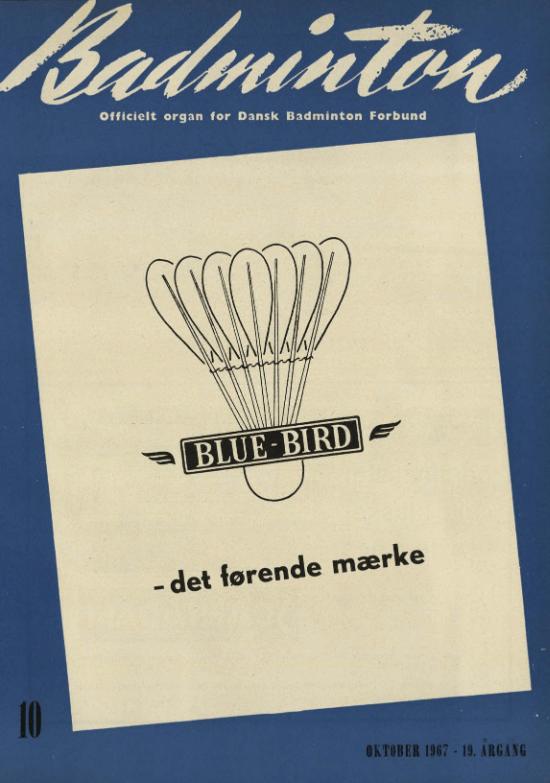 1967 10-thumbnail
