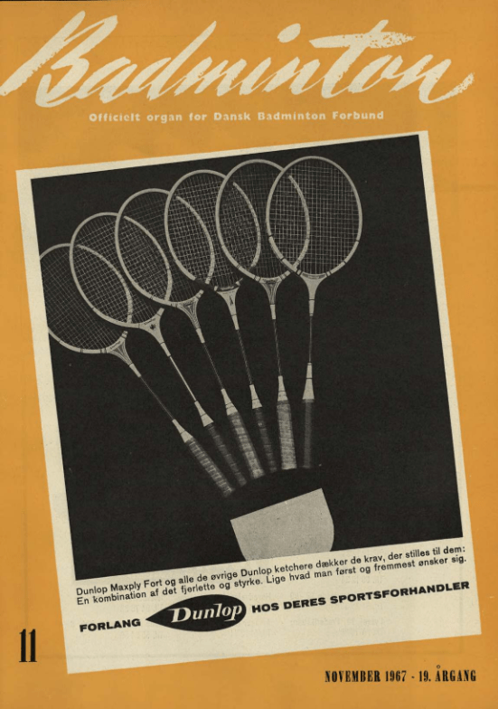 1967 11-thumbnail