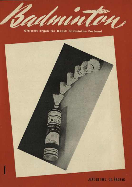 1968 01-thumbnail