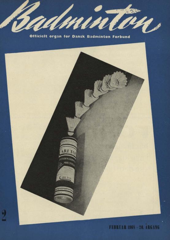1968 02-thumbnail