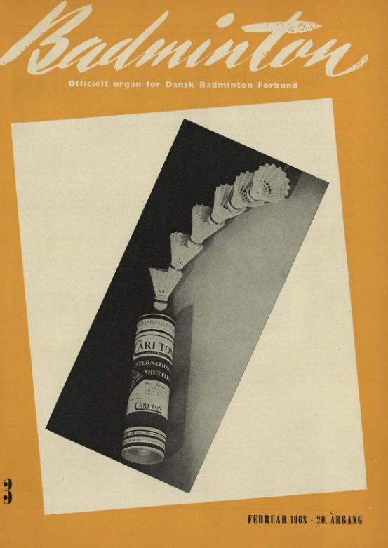 1968 03-thumbnail