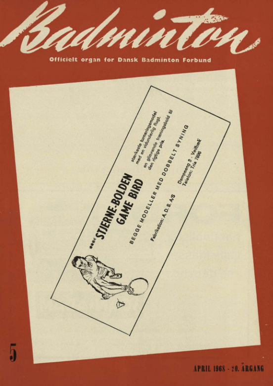 1968 05-thumbnail