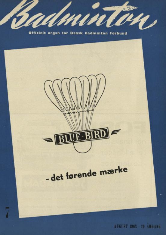 1968 07-thumbnail