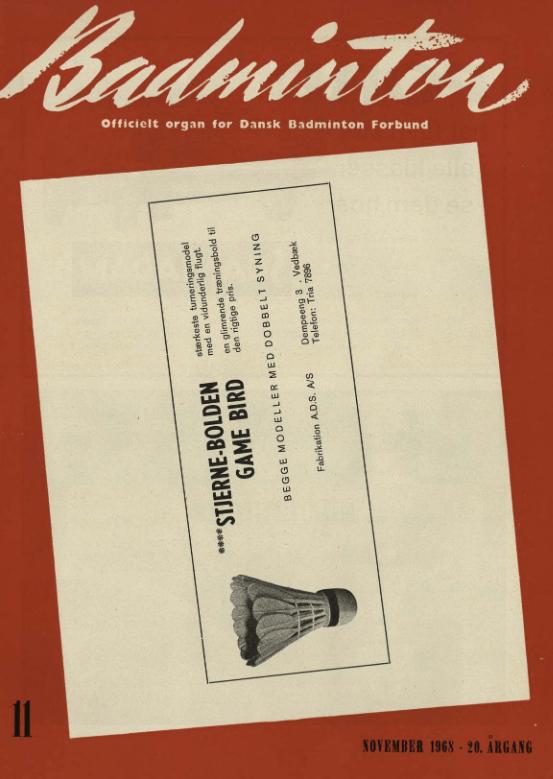 1968 11-thumbnail