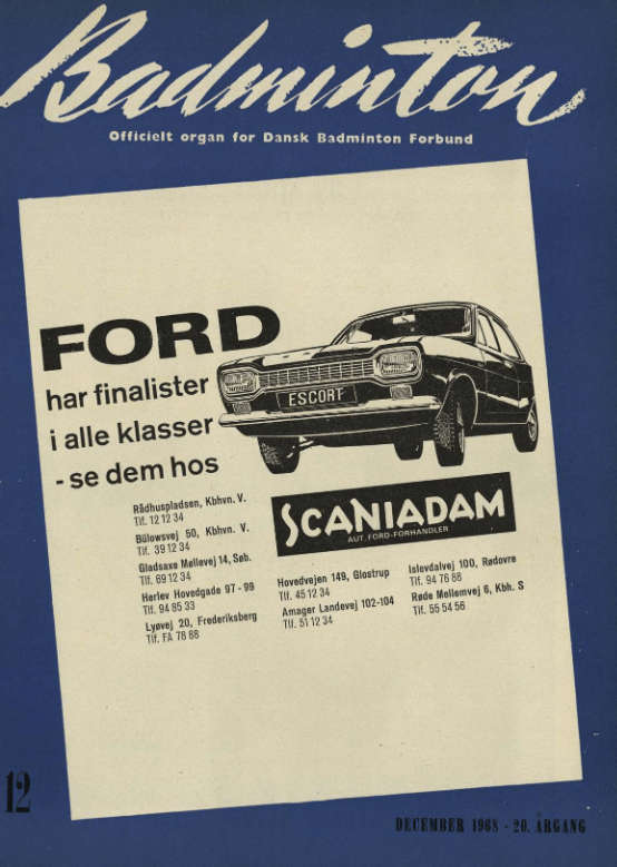 1968 12-thumbnail