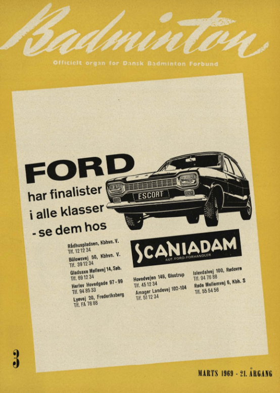 1969 03-thumbnail