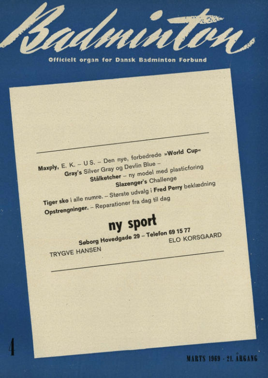 1969 04-thumbnail