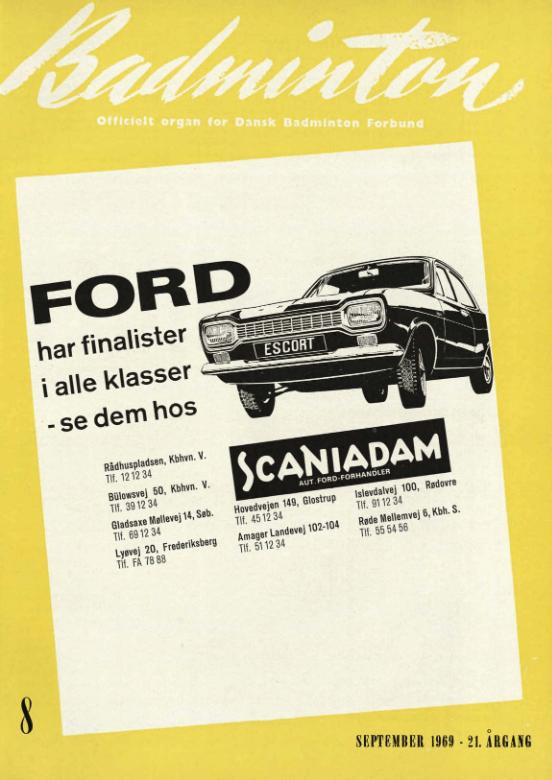 1969 08-thumbnail