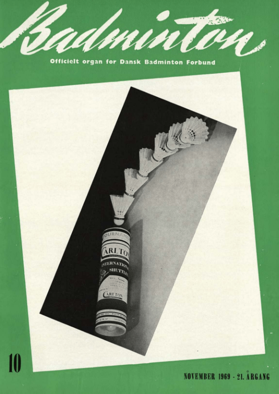 1969 10-thumbnail