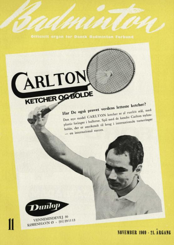 1969 11-thumbnail