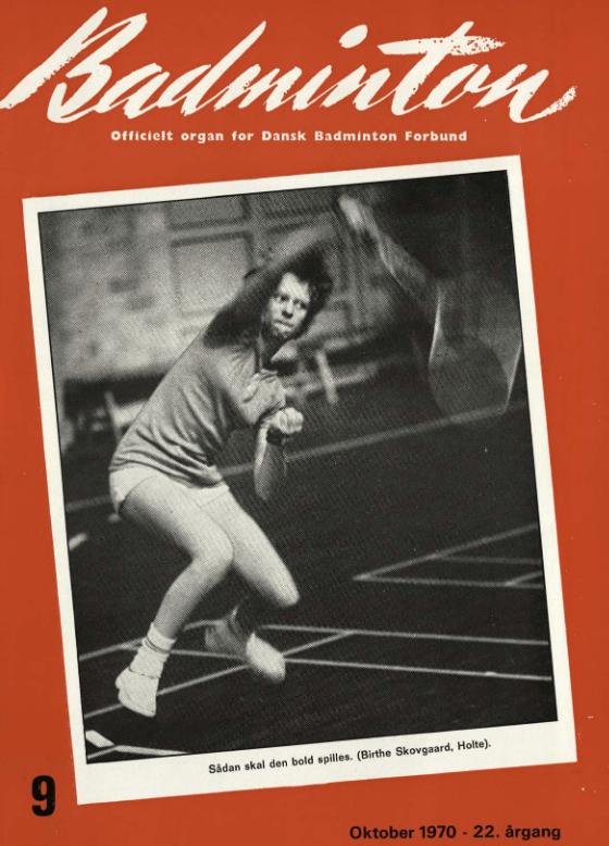 1970 09-thumbnail