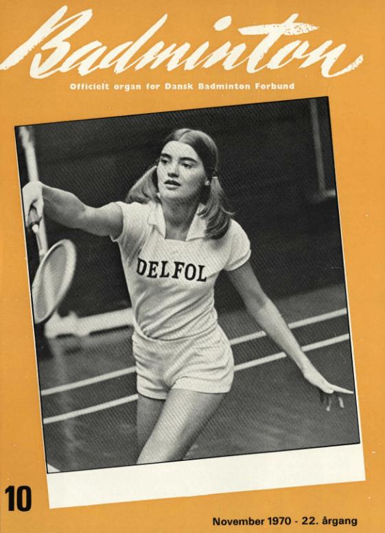 1970 10-thumbnail