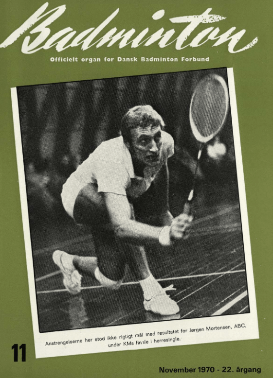 1970 11-thumbnail