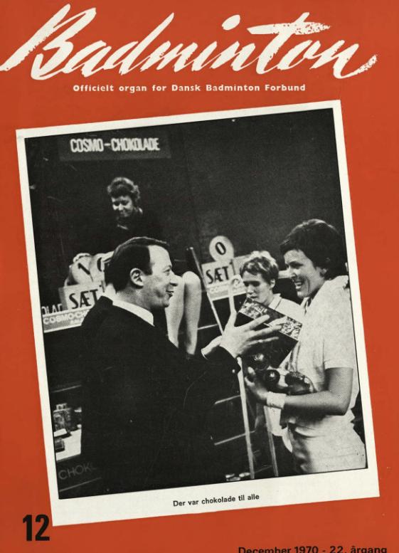 1970 12-thumbnail