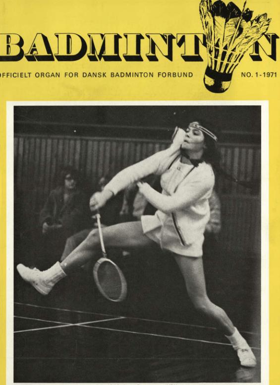 1971 01-thumbnail