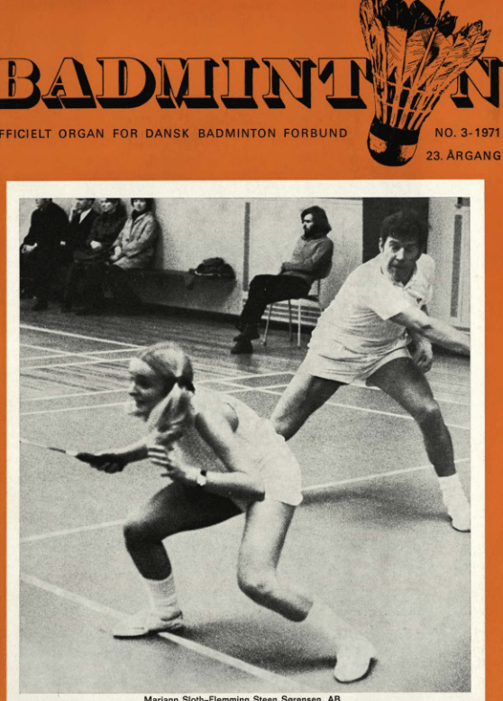 1971 03-thumbnail