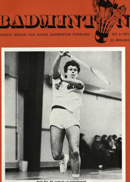 1971 04-thumbnail