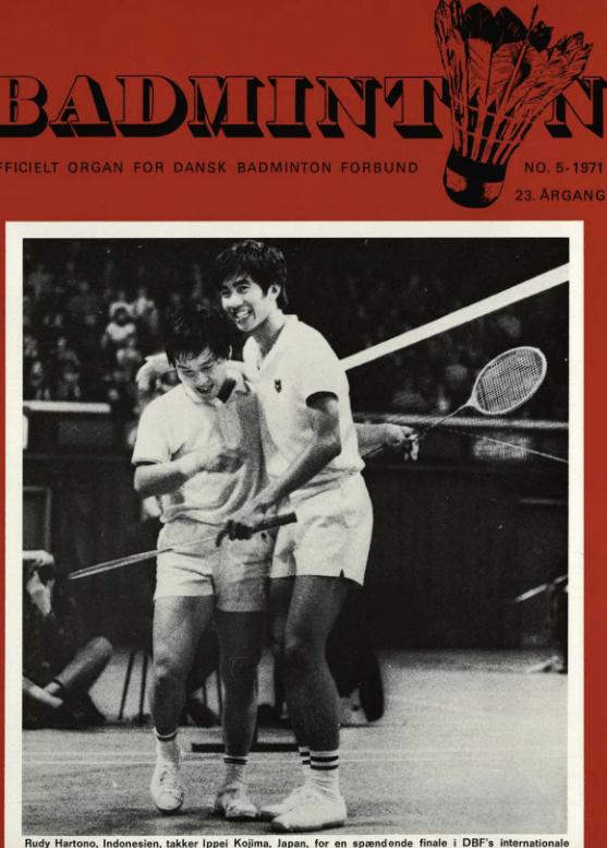 1971 05-thumbnail