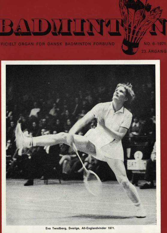 1971 06-thumbnail