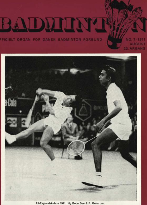 1971 07-thumbnail