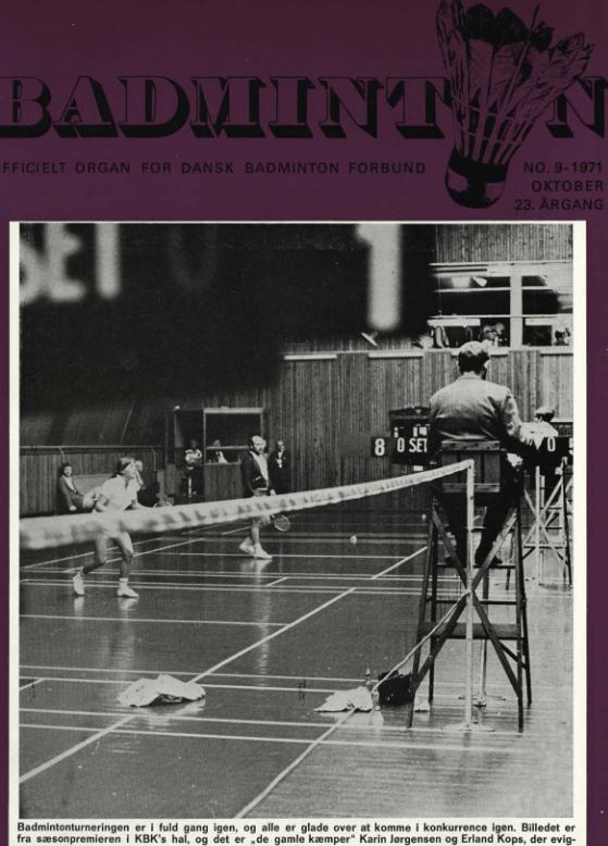 1971 09-thumbnail