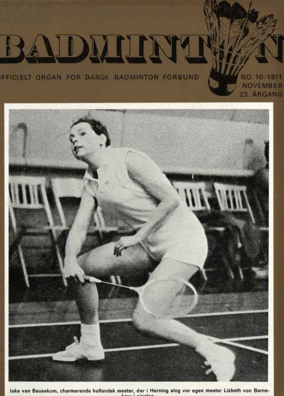 1971 10-thumbnail