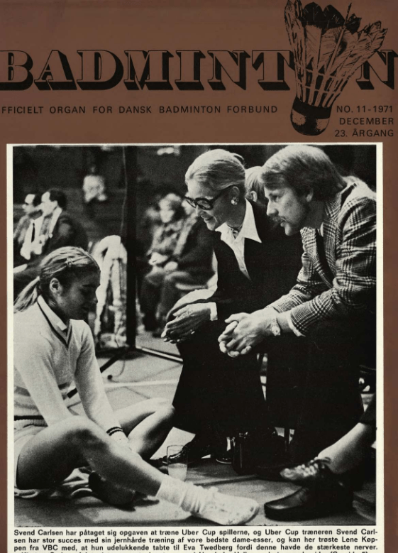 1971 11-thumbnail