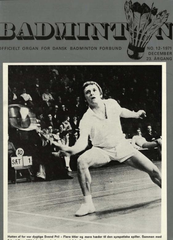 1971 12-thumbnail