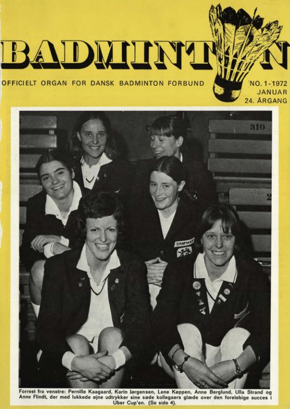 1972 01-thumbnail