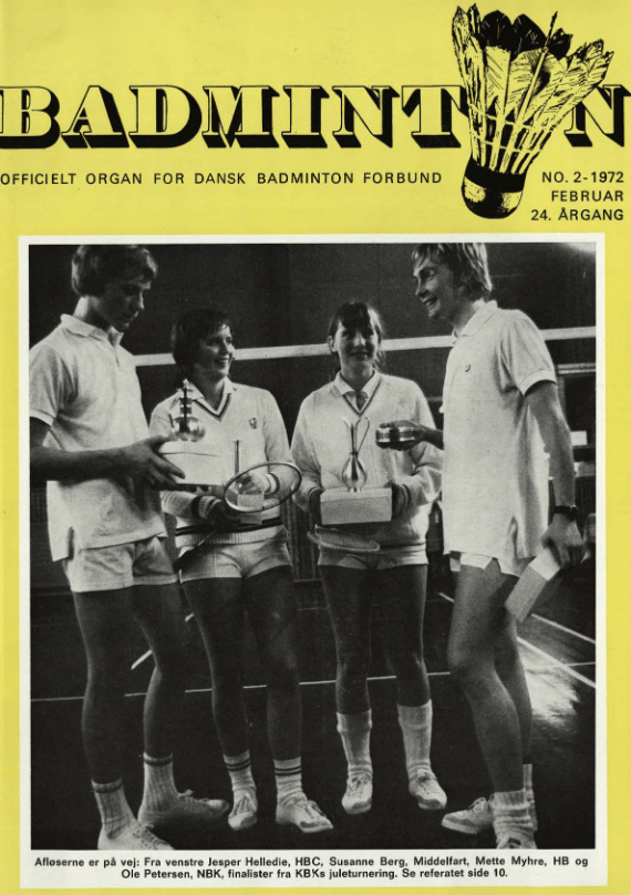 1972 02-thumbnail