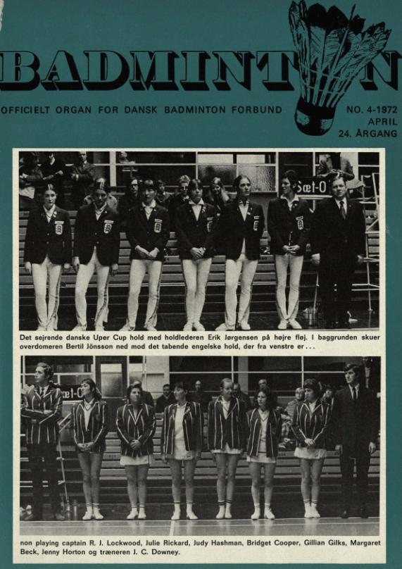 1972 04-thumbnail