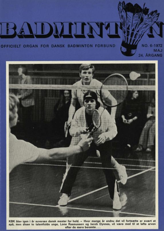 1972 06-thumbnail
