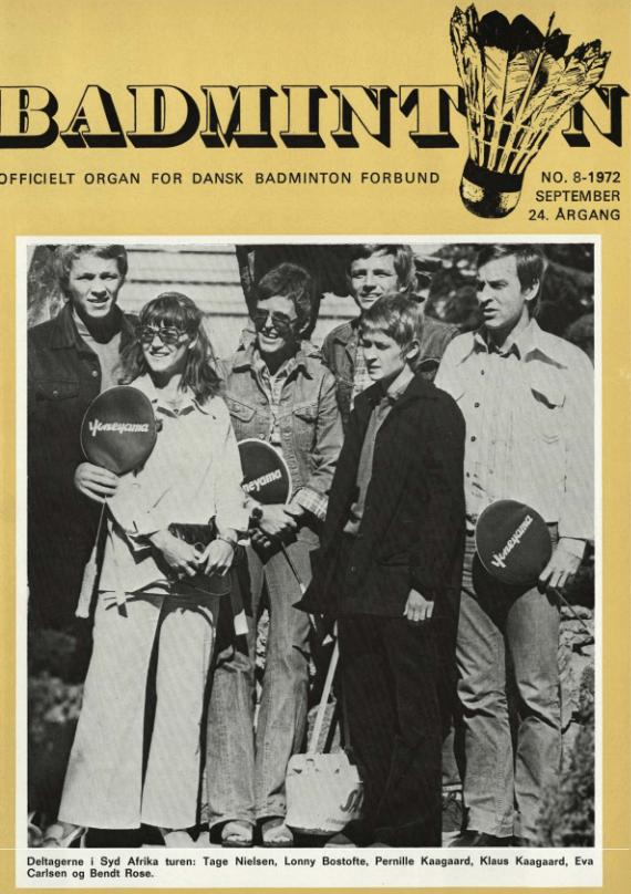 1972 08-thumbnail