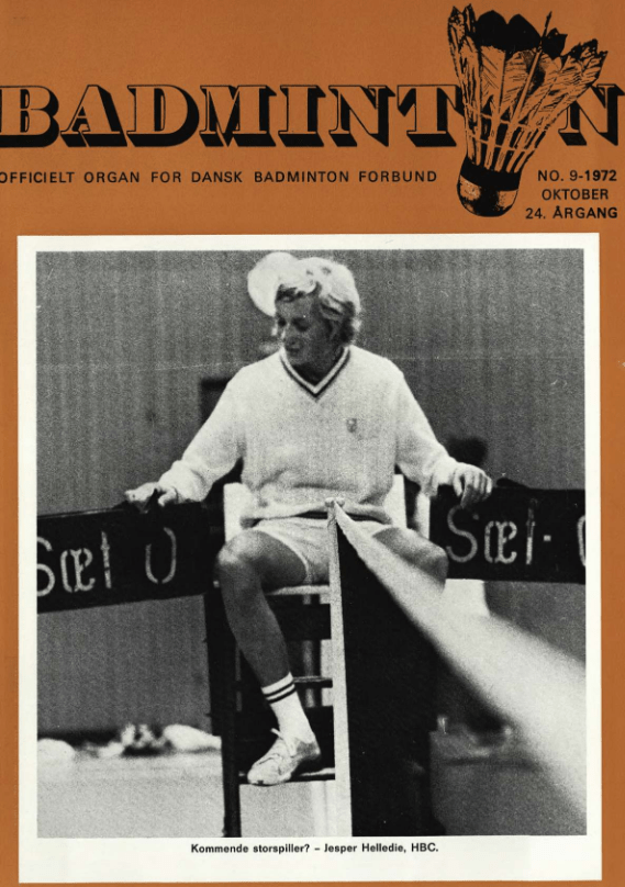 1972 09-thumbnail