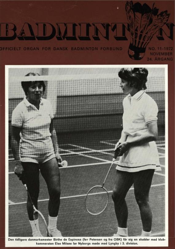 1972 11-thumbnail