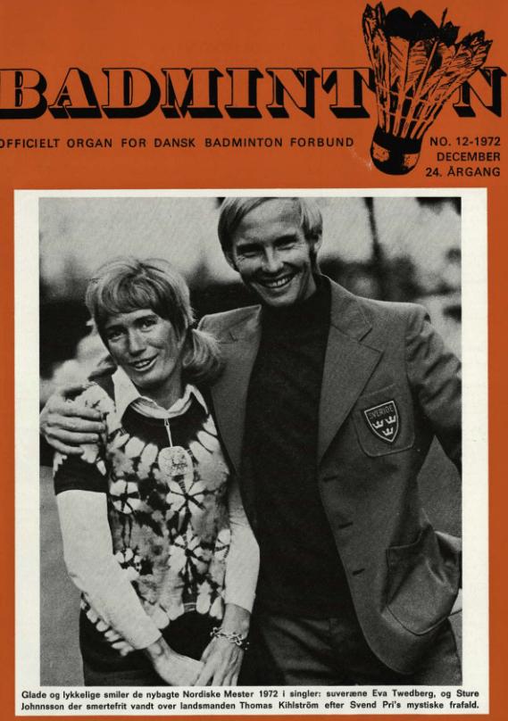 1972 12-thumbnail