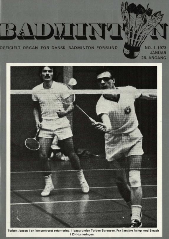 1973 01-thumbnail