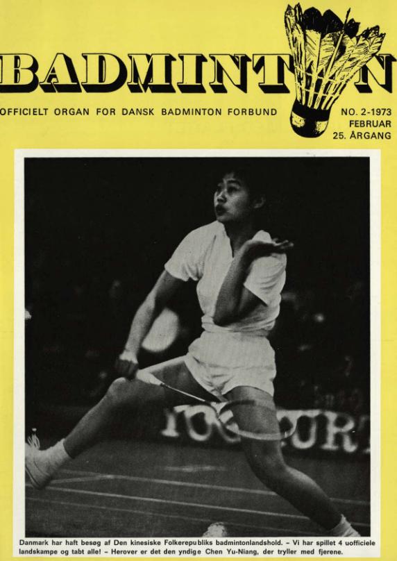 1973 02-thumbnail