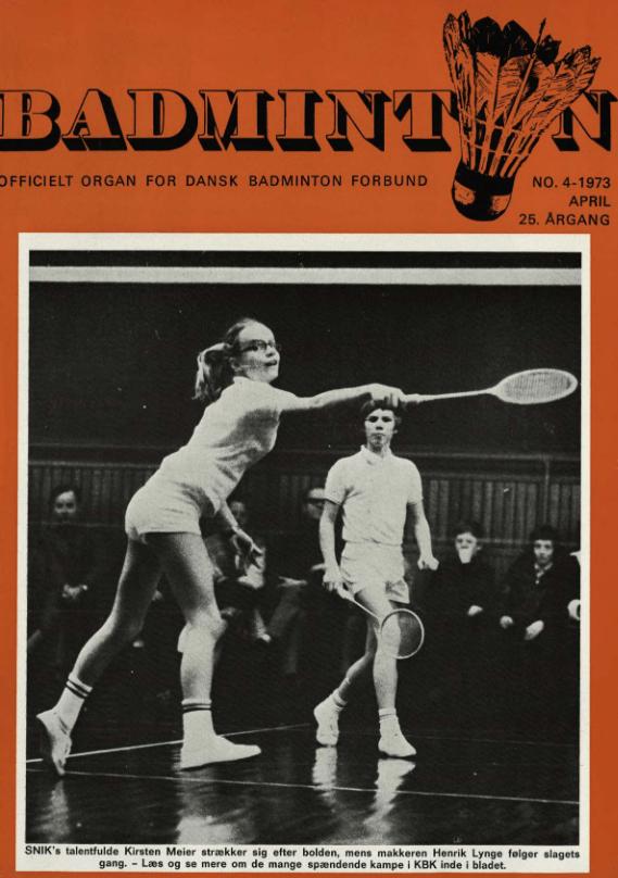 1973 04-thumbnail