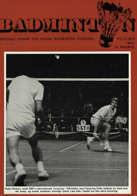1973 05-thumbnail