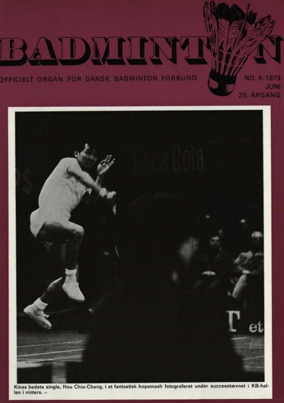 1973 06-thumbnail